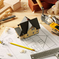 Home Remodeling Ideas and Renovation Tips